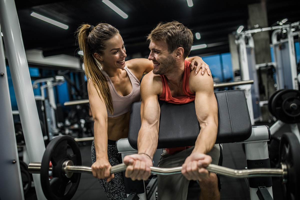 Kostenloses Dating kettering